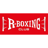 R-BOXING club